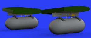 Ki-61-I