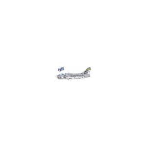 TA-7C CORSAIR II CONV