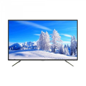 LE-5517 4K SMART55 UHD SMART TV ANDROID 7.1