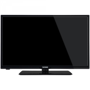 TE28275S27 TVC LED 28 HD+SAT+USB+HOTEL TV+T2