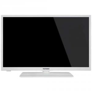 TE32269S27 TVC LED 32 HD+BIANCO+SAT+HOTEL