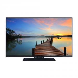 TE32269B40 TVC LED 32 SMARTTV+HD+SAT+HOTEL