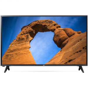 32LK500B   TVC LED 32 HD+SAT