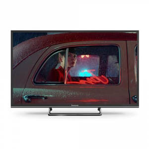 TX32ES513E TVC LED 32 HD READY SMART SAT