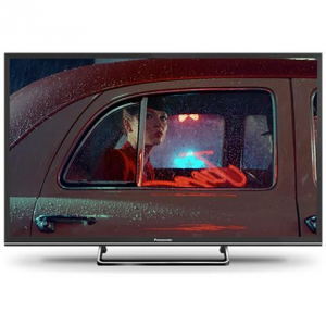 TX32FS503E TVC LED 32 HD , SAT , SMART , PVR
