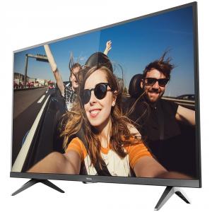 40DS500    TVC LED 40 FHD SMART SAT WIFI     INTEGRATO DVBT