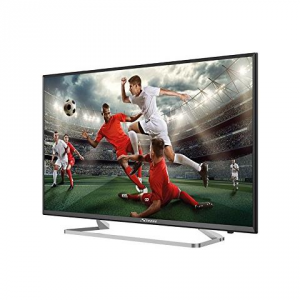 40FZ4003N  TVC LED 40 FULL-HD+SAT+HDMI+       HOTEL MODE