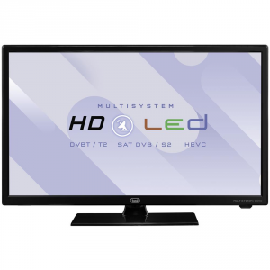 LTV1903STA TVC LED 19 HD+SAT 12V HOTEL MODE+T2