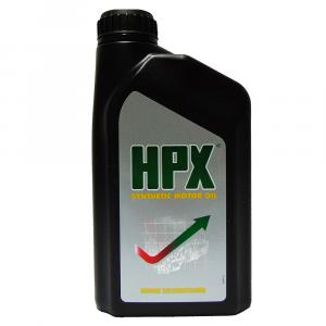 OLIO MOTORE HPX PETRONAS SELENIA SYNTHETIC 20W-50 1L
