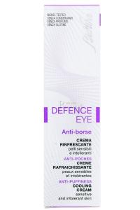 Defence Eye Gel Anti-Borse Contorno Occhi BioNike
