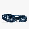 SCARPE CALCETTO DIADORA PICHICHI TR JR 101.173509 01 C7678 BLUE/YELLOW