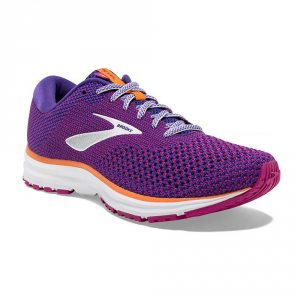 Brooks Revel 2 Women's 120281 1B 597