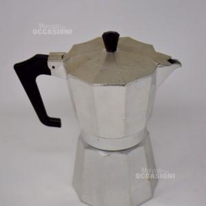Mocca Caffè 10 Persone