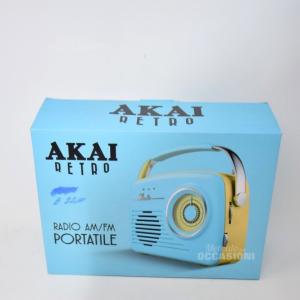 Radio Akai Azzurra