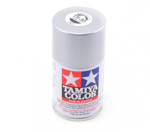 SILVER LEAF - 100ML SPRAY