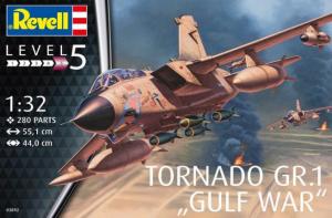 Tornado GR Mk.1 RAF