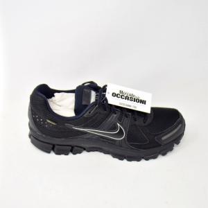 Scarpe Nike Air Pegasus Gore-tex 44.5