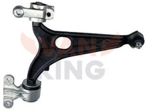Braccio oscillante anteriore destro Fiat Scudo dal 2007 (1497407080)