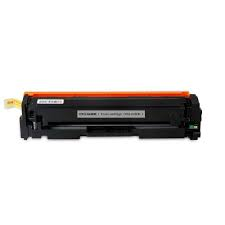 Toner Compatibile con Canon 045 MF631 MF633 MF635 Black