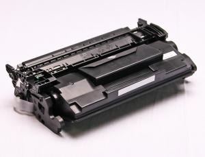 Toner Compatibile con Canon 052 LBP 212 214 MF421 426 3,1K