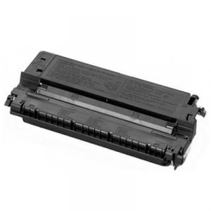 Toner Compatibile con Canon E30