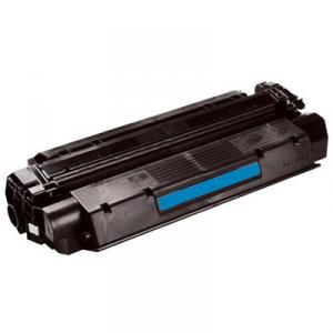 Toner Compatibile con Canon EP27