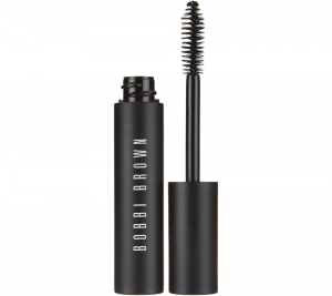BOBBI BROWN - EYE OPENING MASCARA