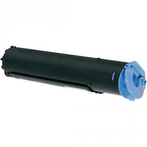 Toner Compatibile con Canon Fotocopiatore IR1018 EXV18