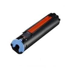 Toner Compatibile con Canon Fotocopiatore IR1435 EXV50