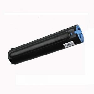 Toner Compatibile con Canon Fotocopiatore IR1510 1210 EXV7