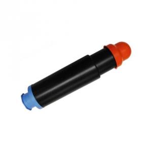 Toner Compatibile con Canon Fotocopiatore IR2230 EXV11 EXV12