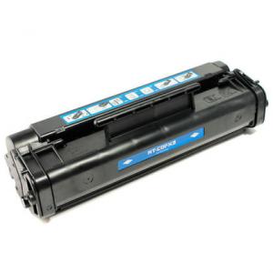 Toner Compatibile con Canon FX3