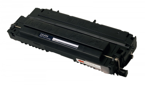 Toner Compatibile con Canon FX4 L800 L900