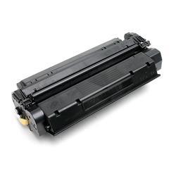 Toner Compatibile con Canon T FX8