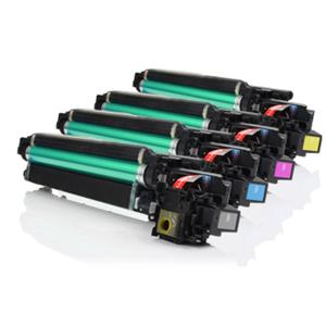 DRUM Compatibile con Epson C3900 Magenta