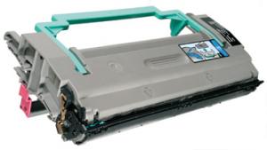 DRUM Compatibile con Epson EPL6200 DR6200 UNIV M1200
