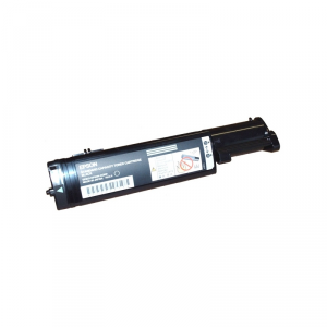 Toner Compatibile con Epson C1100 Black