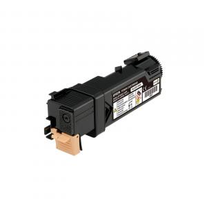 Toner Compatibile con Epson C2900 Magenta