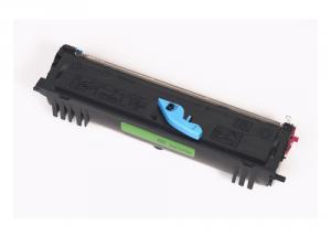 Toner Compatibile con Epson EPL 6200A 3K