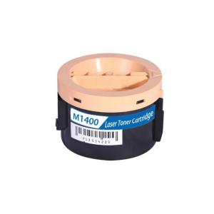 Toner Compatibile con Epson M1400 ALTA CAPACITA'