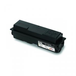 Toner Compatibile con Epson M2000