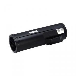 Toner Compatibile con Epson M400 Alta Capacità