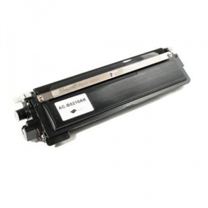 Toner Compatibile con Brother TN210 TN230 Black