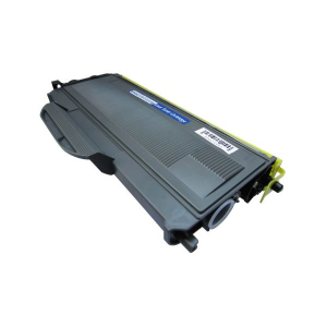 Toner Compatibile con Brother TN2120 TN360 universale
