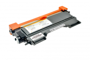 Toner Compatibile con Brother TN2220 TN2010 universale