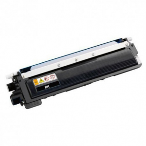 Toner Compatibile con Brother TN241 Nero