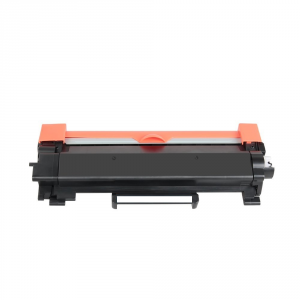 Toner Compatibile con Brother TN2420 alta capacità 3K - No Chip