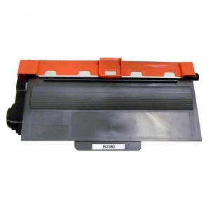 Toner Compatibile con Brother TN3380 8K