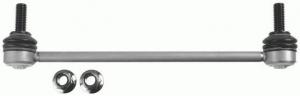 Tirante barra stabilizzatrice anteriore Fiat Scudo (1400099680)