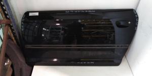 Porta ant. sx usata originale Audi A3 serie dal 2003 al 2010 2.0 TDI